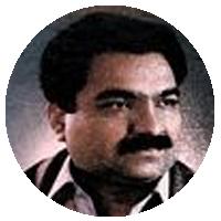 Abbas Tabish