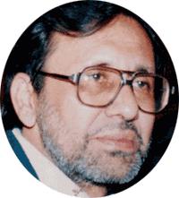 Abdul Ahad Saaz