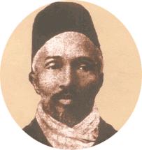 Abdul Ghafoor Shahbaz