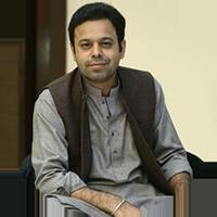 Adnan Mohsin Poetry