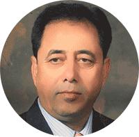 Aftab Muztar
