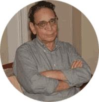 Ahmad Mushtaq