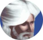Ahmed Raza Khan Barelvi