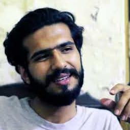 Irtaza Ali