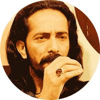 Ali Zaryoun