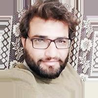 Amjad Adis