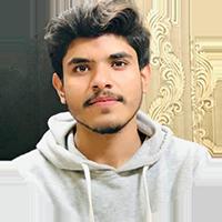 Barar Shah Poetry