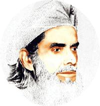 Behzad Lakhnavi