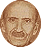 Bismil Allahabadi