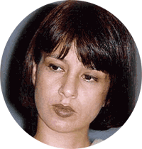 Fakhira Batool