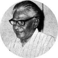 Gopal Mittal