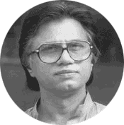 Hassan Nisar Poetry