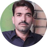 Imran Aami