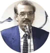 Azhar Inayati