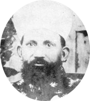 Jaleel Manikpuri Poetry