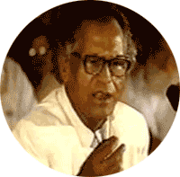 Khumar Barabankvi