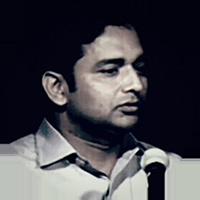 Manoj Azhar