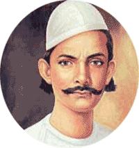 Mir Babar Ali Anis