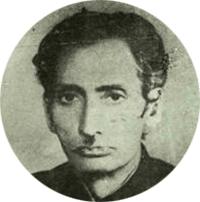Nushoor Wahidi