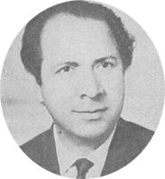 Qateel Shifai