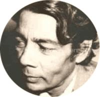 Saghar Mehdi
