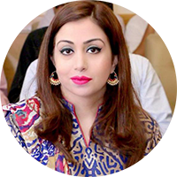Saima Aftab