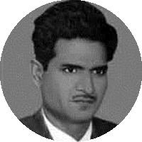 Shakeeb Jalali