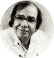 Sudarshan Faakir