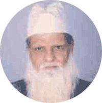 Syed Waheed Ashraf