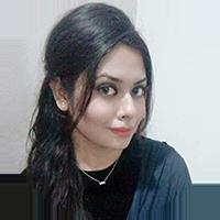Ushba Tabeer
